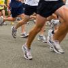 Thumbnail image for Bar Exam is a Marathon, not a Sprint