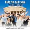 Thumbnail image for Affirmations for the Bar Exam