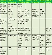 ... 2014/actuary-california-florida-ca-ny-georgia-bar-exam-dates-2014
