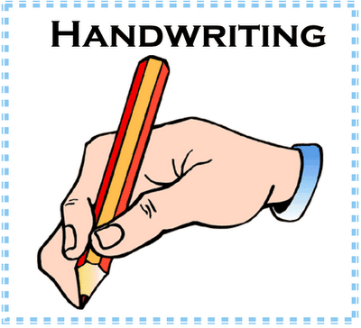 Post image for Handwrite a Bar Exam Essay and PT