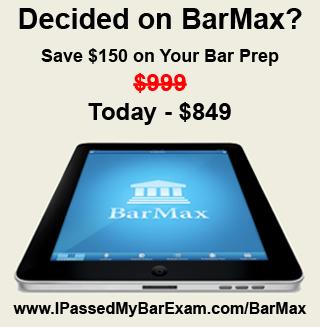 BarMax2