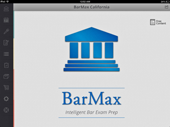 texas bar exam essays july 2013 Admissions essays blog:  making it less probable that they would be able to pass the texas bar exam  july 2013 june 2013 may 2013 april 2013.