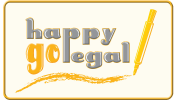 Post image for Pass or Fail the Bar Exam? The First 3 things to do with HappyGoLegal.com Chelsea Callanan Podcast (Episode 017)