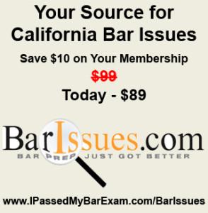 BarIssues1