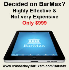 BarMax3
